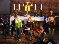 musikfreizeit 2010 1.jpg