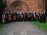 Segeberger Sinfonieorchester klein.jpg