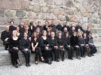 Kammerchor 1. Projekt 2010-1.jpg