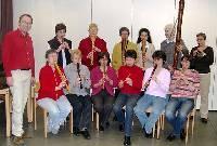 Bild Flötengruppe.jpg