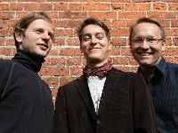 Andreas, Mogens, JAn.JPG
