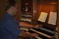 Orgel Segeberg 2005.jpg
