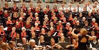 Daenischer Chor 2016.jpg