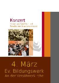 Konzert 4. März 2012.jpg