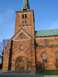 Marienkirche-klein.jpg