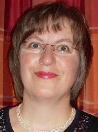 Dorothea Dreessen.jpg