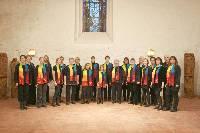 Gospelchor Bornhöved-klein.jpg