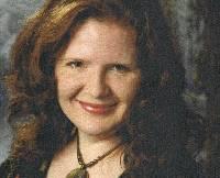Susanne Buchholz.jpg