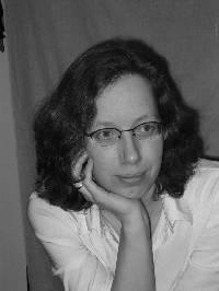 Anne Friedemann.jpg