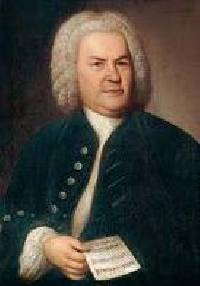 Bild Bach.jpg