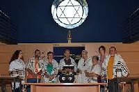 Synagoge SE.jpg