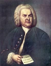 Johann Sebastian Bach.jpg