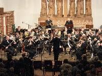 Marinemusikkorps 2012-1.jpg