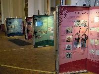 Orgelausstellung 2017-1.jpg