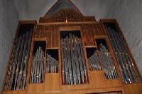 Orgel-klein.jpg