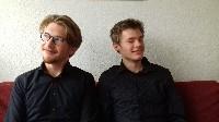 GröhnSchierhorn2017 klein.jpg