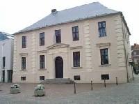 Rathaus Segeberg.jpg