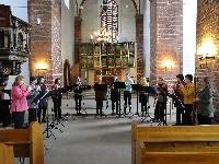 Flöten 03-2013-klein.jpg