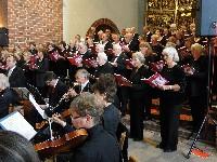 Chor und Orchester 2012-klein.jpg
