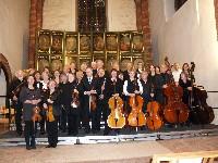 Mozart 2011.jpg