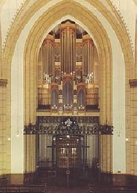 St. Sophien HH.jpg