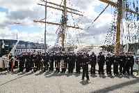 Marinemusikkorps 2012-4.jpg