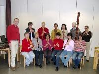 Flötenkreis 2009.jpg