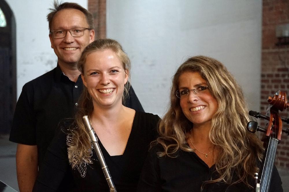 Trio tempus klein 2018.jpg