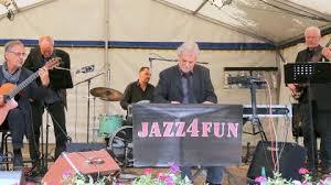Jazz for fun.jpg