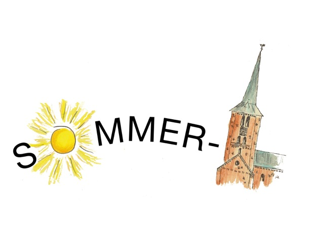 Sommerkirche-bunt2015 ff.jpeg