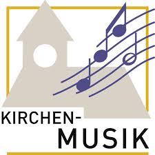 Kirchenmusik.jpg