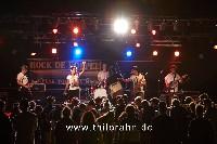 Nokay live 1.jpg