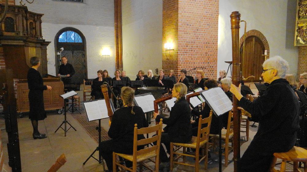 Bornhöved-SE 2014.jpg