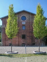 Synagoge Segeberg.jpg