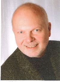 Bild Hartmut Krüger.jpg