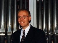 Bild Andreas Maurer-Büntjen Orgel.jpg