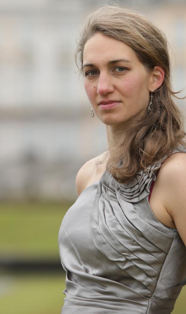 Lydia Krüger.jpg