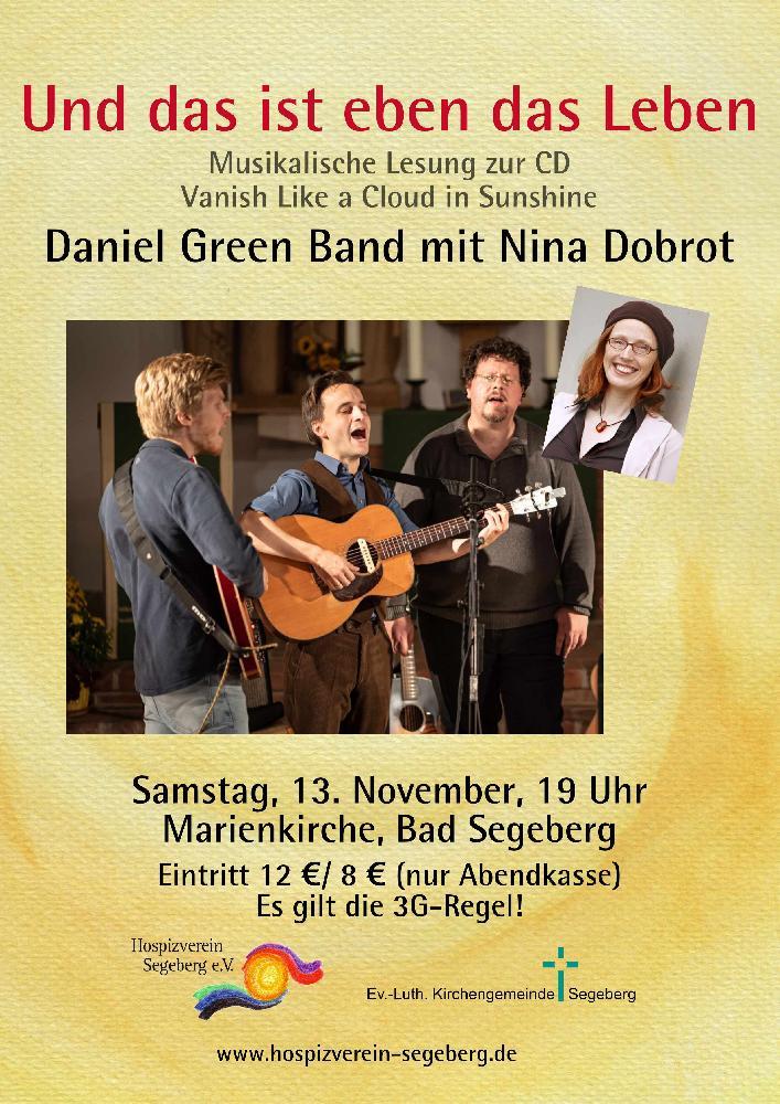 2021-11-Daniel Green.jpg