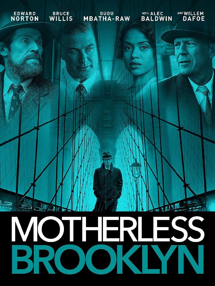 Motherless.jpg