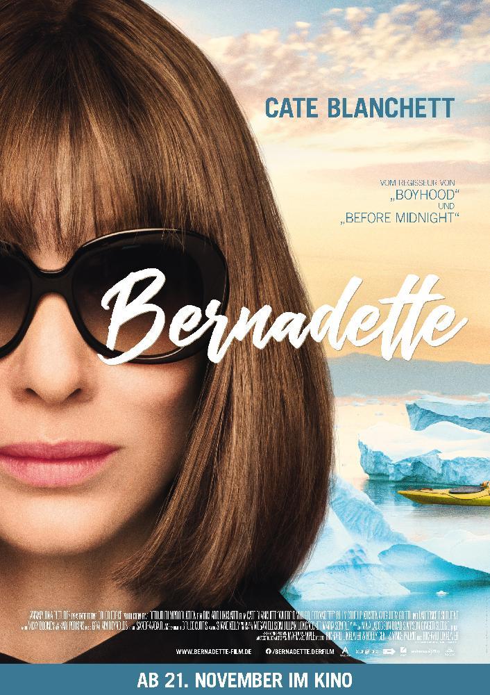 Bernadette-Poster-2019.jpg