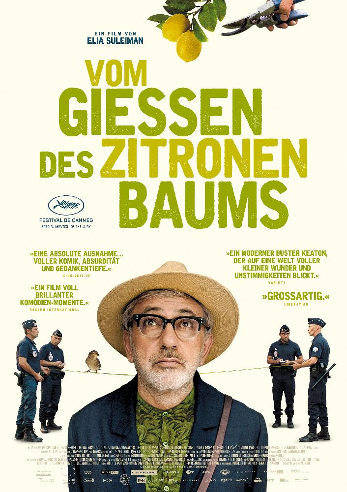 kinoprogramm bad segeberg