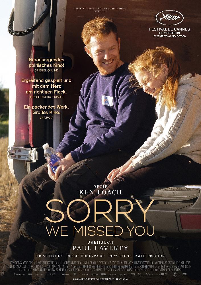 SorryWeMissedYou_Plakat.jpg