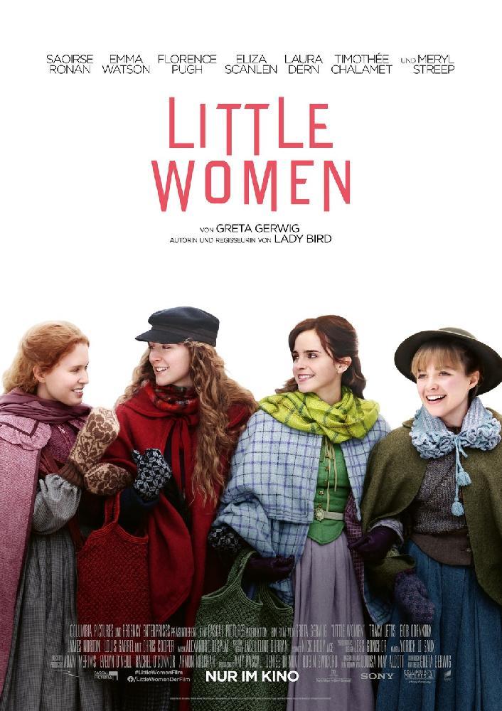 little-women-3-rcm1024x0u.jpg