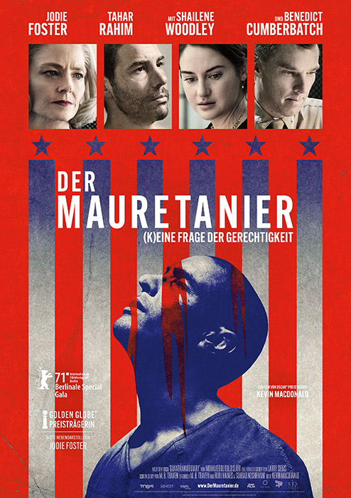 mauretanier-der.jpg