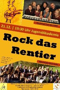 14 12 21 Jugendakademie Plakat MSU 4 800x1200.jpg