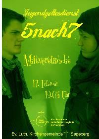 5nach7--12-02-17.jpg