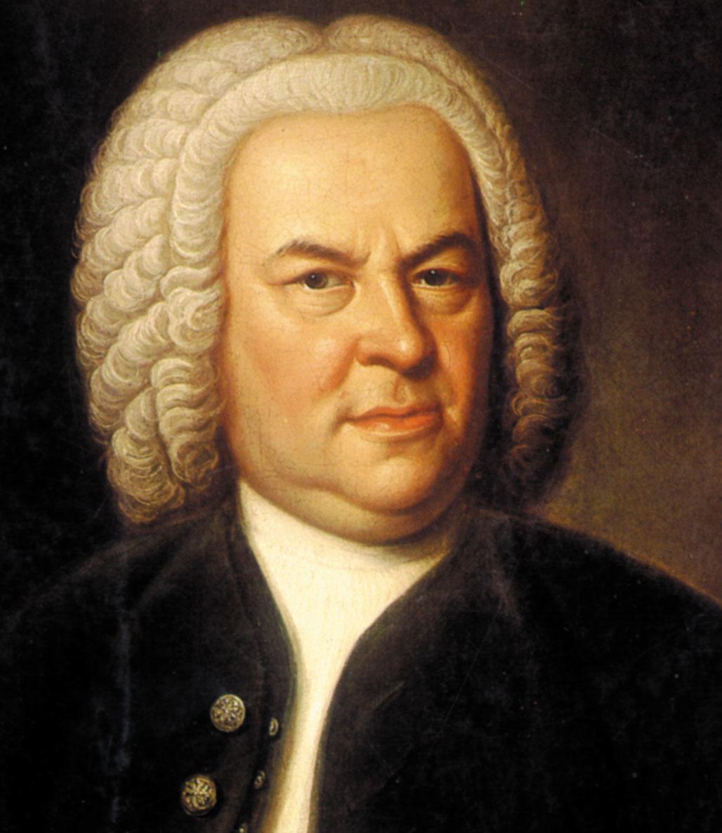 Bach Ausschnitt.jpg