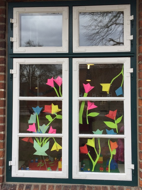 Tulpenfenster.jpeg