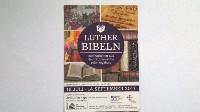 Bibelausstellung Plakat-querformat verkleinert.jpg