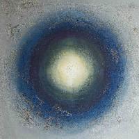 Bild-Meditation-klein.jpg